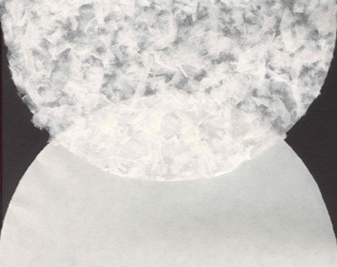 Comparativa de toallita húmeda